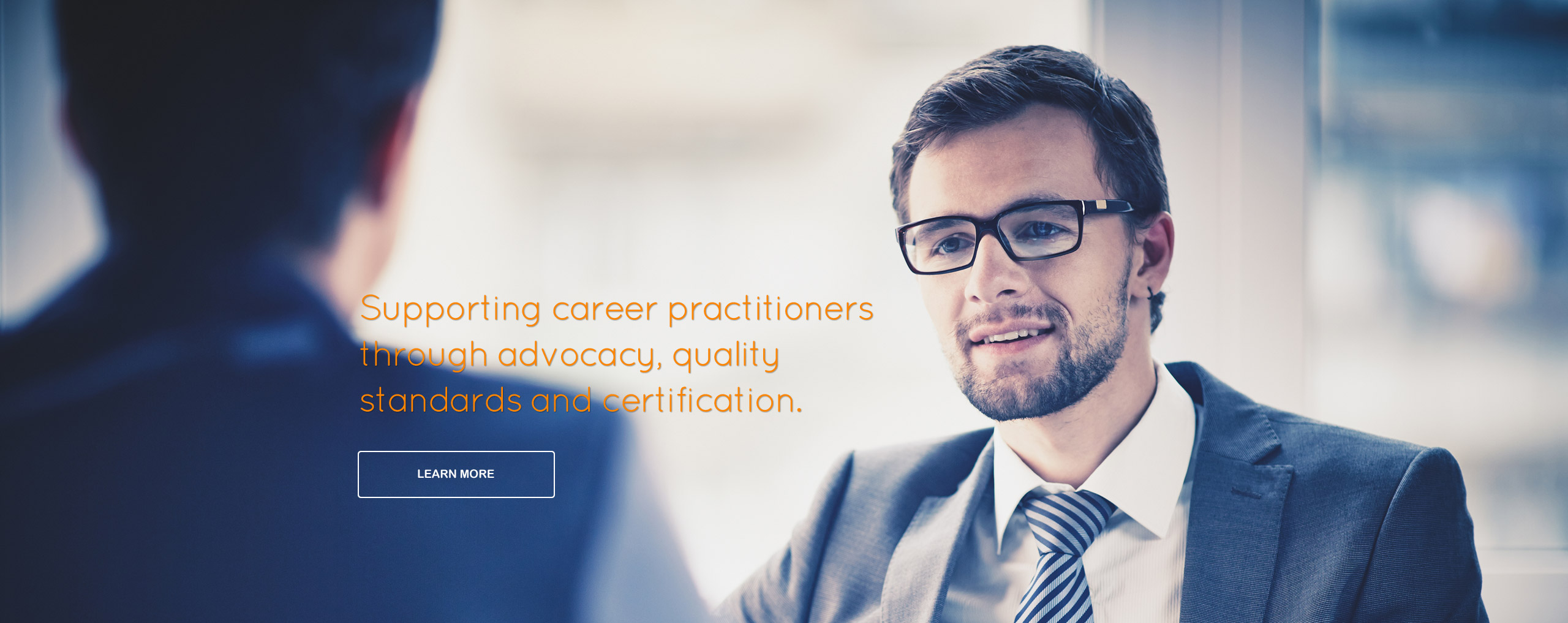 Career Practitioners Career Industry Council Of Australia Cica